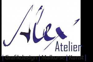 Alex-Atelier_Logo